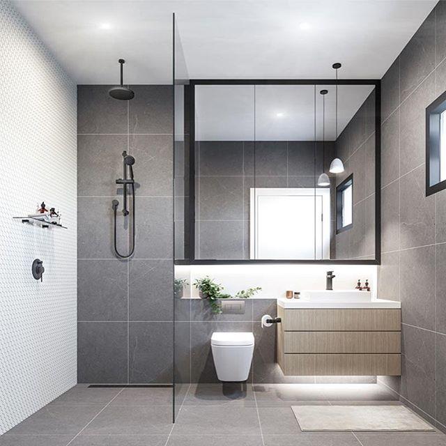 Bathroom Lighting Ideas Strategy And Theme: Bathroom International
