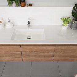 Bathroom Vanities Perth | Bathroom Showrooms | Bathroom ...